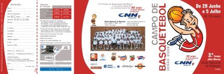 3ºCampo Basquetebol Júlio Morais CNN 09 (F)